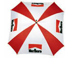 U2414 Square Umbrella