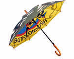 U2470A Double Layer Umbrella